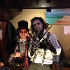 Halloween 2012 2012 10 27 21 20 33