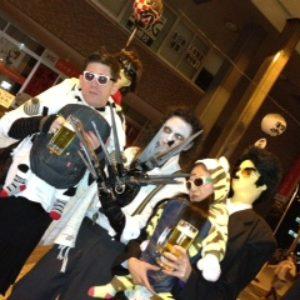 Halloween 2012 2012 10 27 23 08 14
