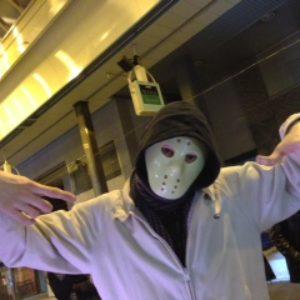 Halloween 2012 2012 10 27 23 08 52