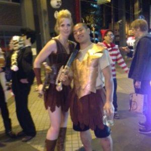 Halloween 2012 2012 10 27 23 09 03