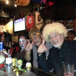 Halloween 2012 2012 10 28 02 42 00