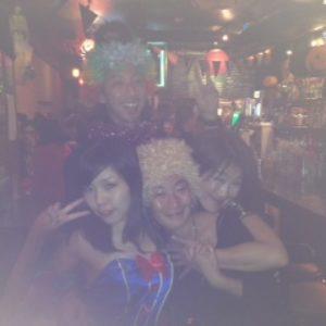Halloween 2012 2012 10 28 05 37 19