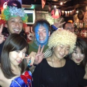 Halloween 2012 2012 10 28 05 38 17