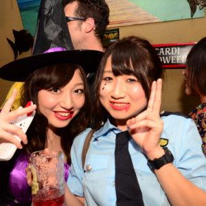 Halloween 2014 Dsc 1645 1736