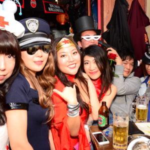 Halloween 2014 Dsc 1648 1737