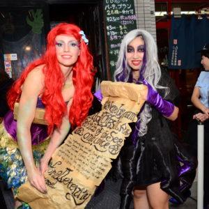 Halloween 2014 Dsc 1658 1587