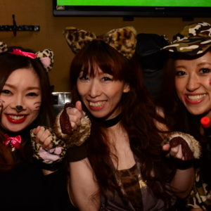 Halloween 2014 Dsc 1678 1605
