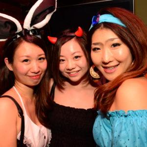 Halloween 2014 Dsc 1704 1787