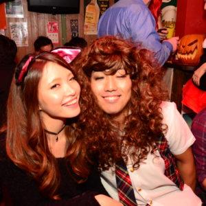 Halloween 2014 Dsc 1722 1646