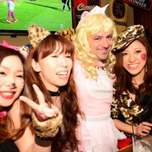 Halloween 2014 Dsc 1759 1678