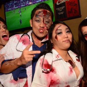 Halloween 2014 Dsc 1770 1844