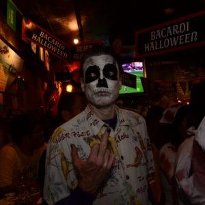 Halloween 2014 Dsc 1778 1846