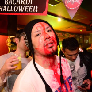 Halloween 2014 Dsc 1799 1862